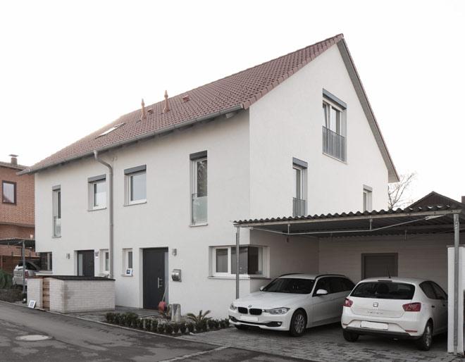p-armin-haegele-wohnhaeuser-06-04